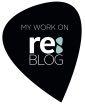Das OTTO Nachhaltigkeitsblog re:BLOG