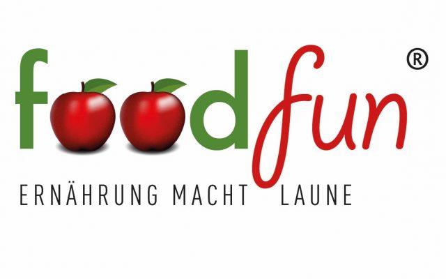 Vegane Ernährungsberatung #Düsseldorf #foodfun